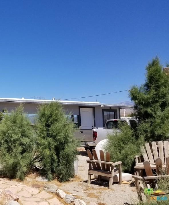 16365 DIABLO Street, Palm Springs, CA 92258