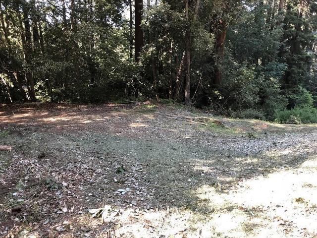 750 Boulder Brook Drive, Outside Area (Inside Ca), CA 95006