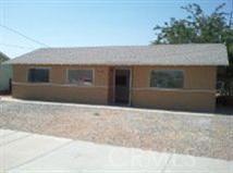 11419 Bartlett Avenue, Adelanto, CA 92301