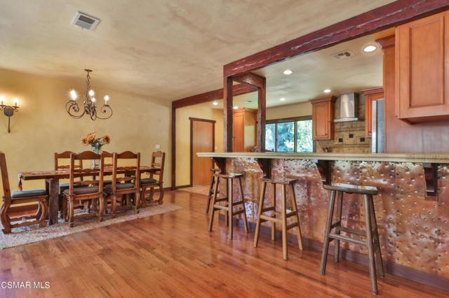 20. 202 Sundown Road Thousand Oaks, CA 91361