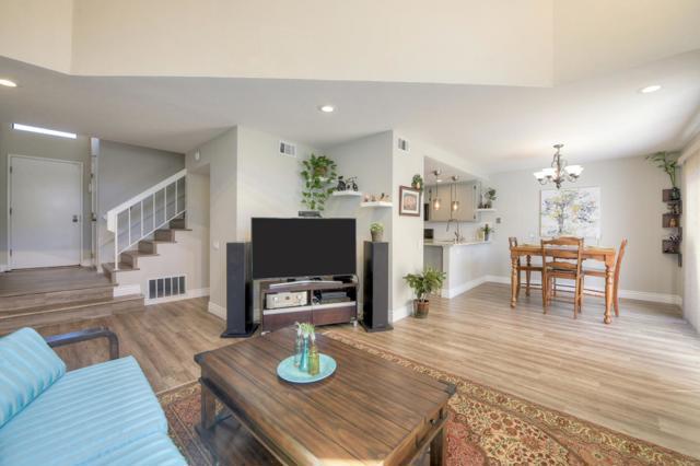 34927 Belvedere Terrace, Fremont, CA 94555
