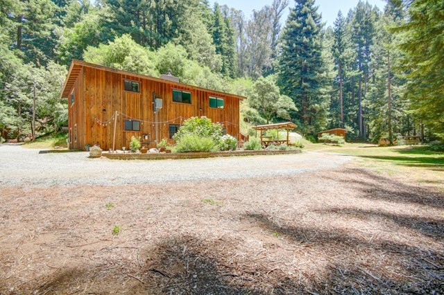 500 Hidden, Watsonville, CA 95076