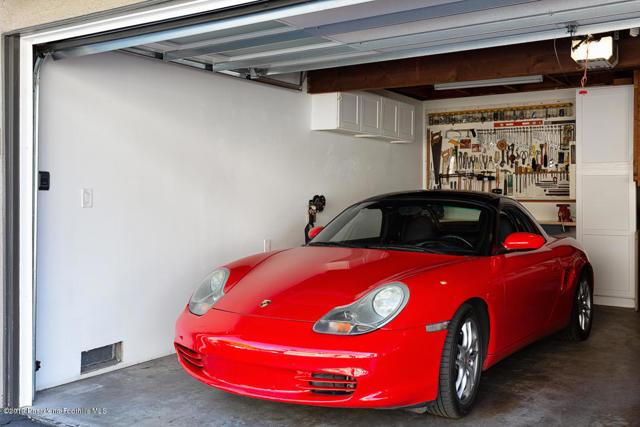 888 Orange Grove Boulevard, Pasadena, California 91105, 2 Bedrooms Bedrooms, ,2 BathroomsBathrooms,Residential,For Sale,Orange Grove,819004984
