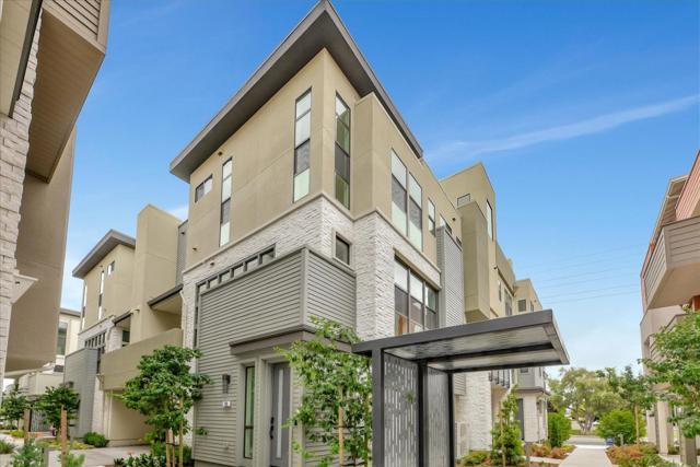 2910 Sanor Place 108, Santa Clara, CA 95051