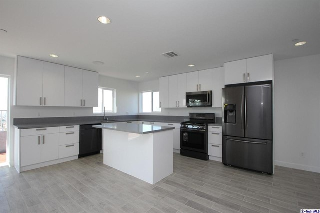 1211 N Hicks Av, City Terrace, CA 90063 Photo 10