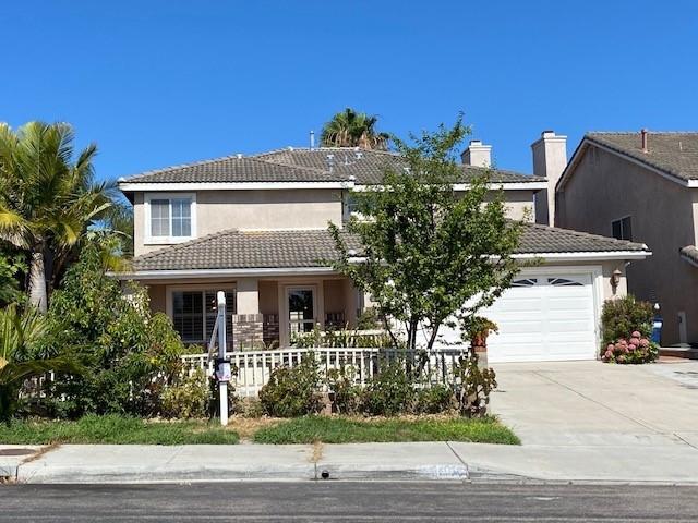 805 Diamond Drive, Chula Vista, CA 91911