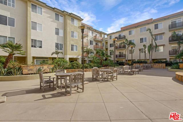 13200 Pacific Promenade, Playa Vista, CA 90094 Photo 20