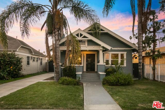 Image 38 of 4147 S Van Ness Ave, Los Angeles, CA 90062