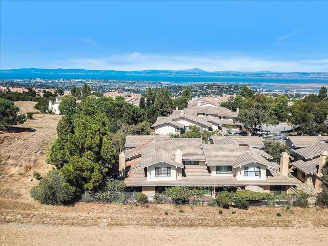 6 Azalea Lane, San Carlos, CA 94070