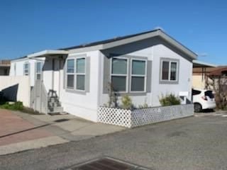 304 Carmel Avenue 42, Outside Area (Inside Ca), CA 93933