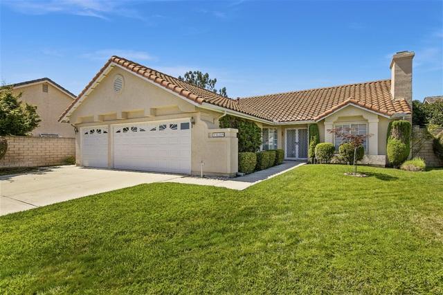638 Creekside Ave, Oceanside, CA 92057