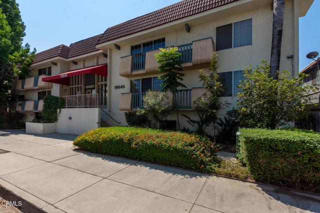 Photo of 18640 Collins Street #113, Tarzana, CA 91356