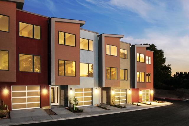 302 Thomas Terrace, Scotts Valley, CA 95066