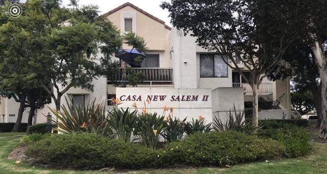 10895 Camino Ruiz 68, San Diego, CA 92126