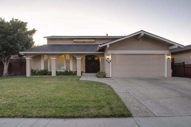 6197 Dunn Avenue, San Jose, CA 95123