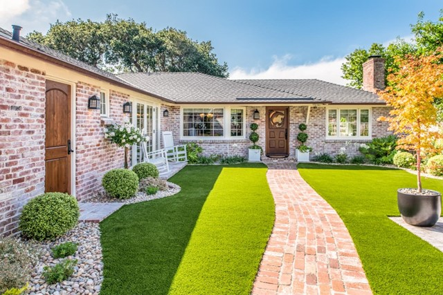 2946 Santa Lucia Avenue, Outside Area (Inside Ca), CA 93923