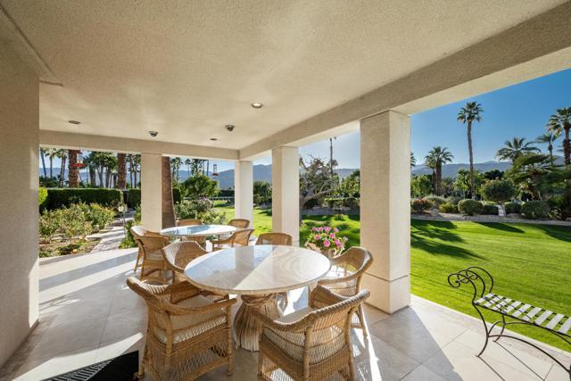 Image 38 of 40315 Cholla Ln, Rancho Mirage, CA 92270