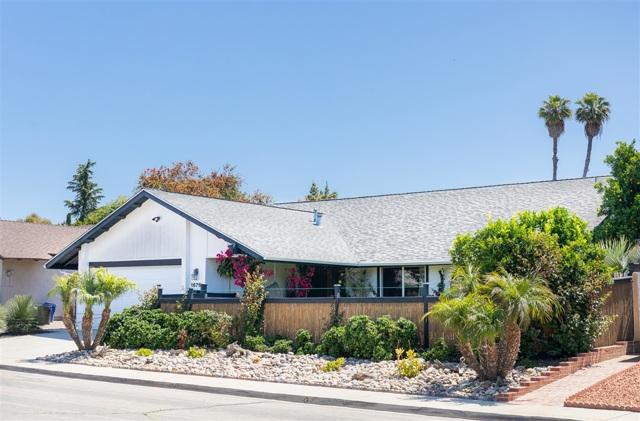 16763 Alondra Dr, San Diego, CA 92128