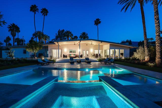 73342 Tamarisk St, Palm Desert, CA 92260 Photo