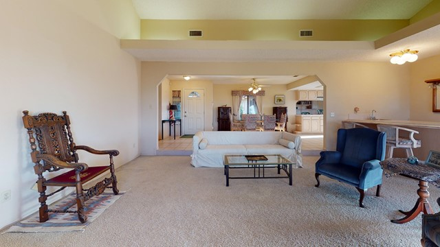 70138-Sullivan-Rd-Living-Room