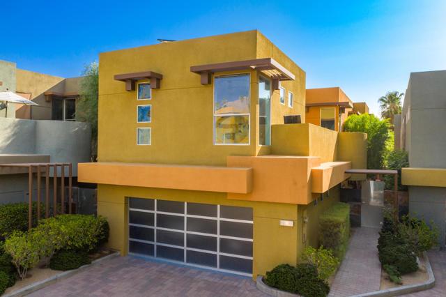 2050 Tangerine Ct, Palm Springs, CA 92262 Photo