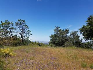 0 Tassajara rd., Carmel Valley, CA 93924