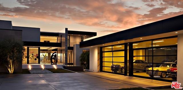 1423 ORIOLE Drive, Los Angeles, CA 90069