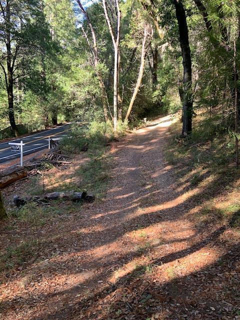 18400 Highway 9, Outside Area (Inside Ca), CA 95006