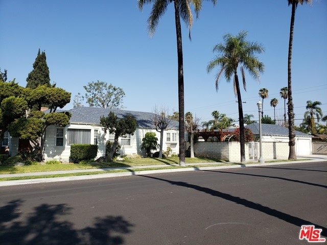 600 N CLEMENTINE Street, Anaheim, CA 92805