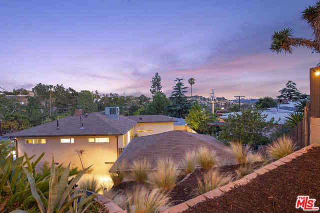52. 4317 Zaca Place Los Angeles, CA 90065