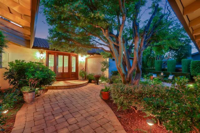 6683 Crystal Springs Drive, San Jose, CA 95120