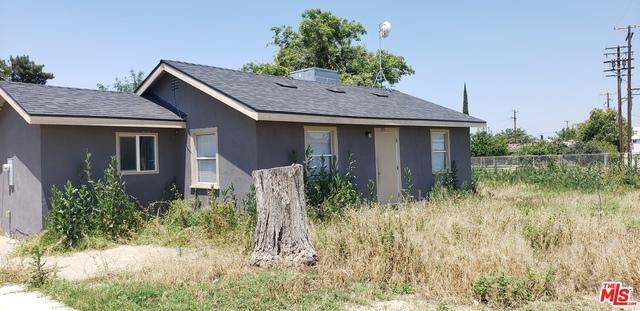 7107 Benjie Way, Bakersfield, CA 93313
