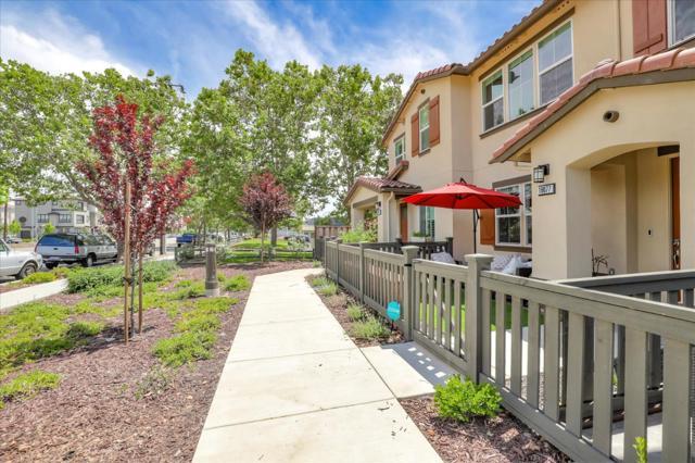 18077 Monterey Road, Morgan Hill, CA 95037