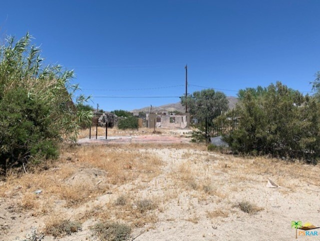 Image 1 For 66050 Desert View Avenue