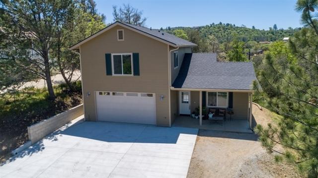 2243 Sunset, Julian, CA 92036