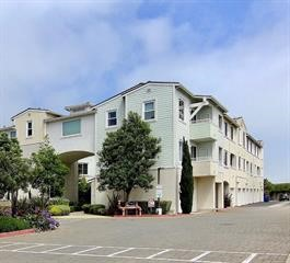 1066 41st ave G203, Capitola, CA 95010