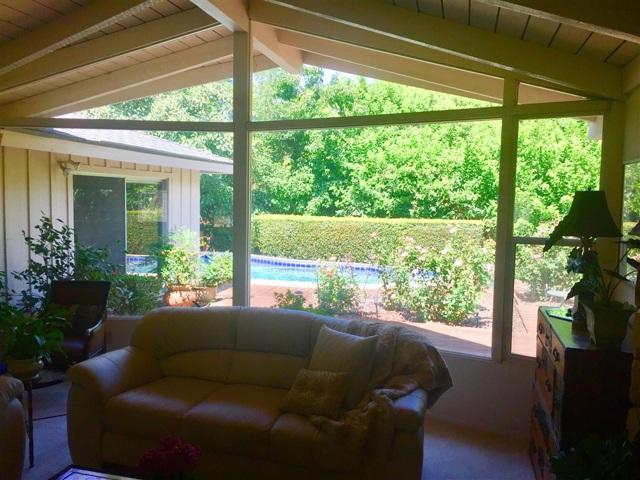 4306 Vista Way, La Mesa, CA 91941