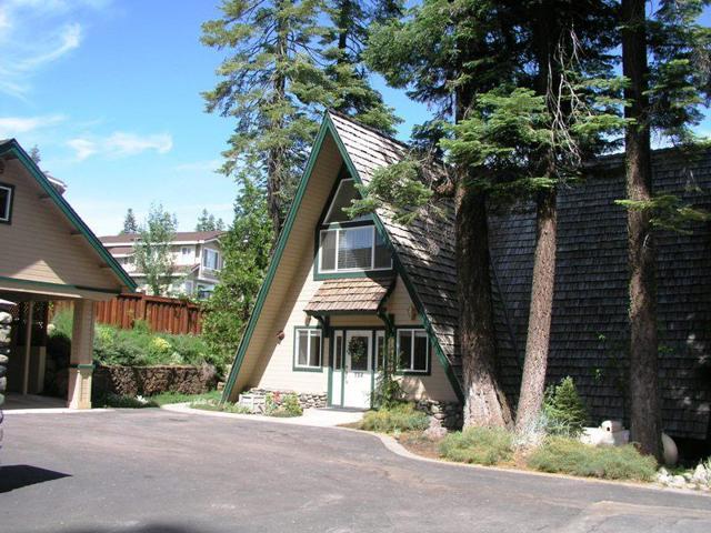 458 Peninsula Drive, Lake Almanor, CA 96137
