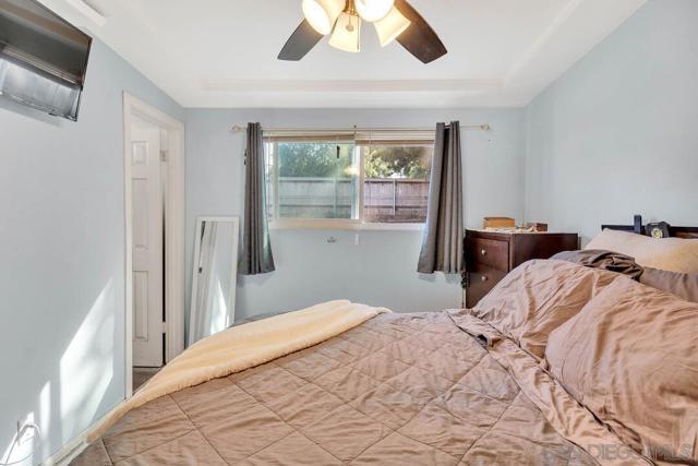 25. 9240 Bloomdale Street Santee, CA 92071