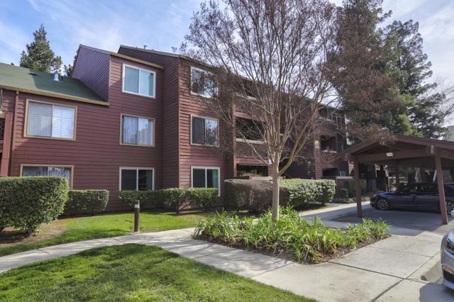 806 Catkin Court, San Jose, CA 95128