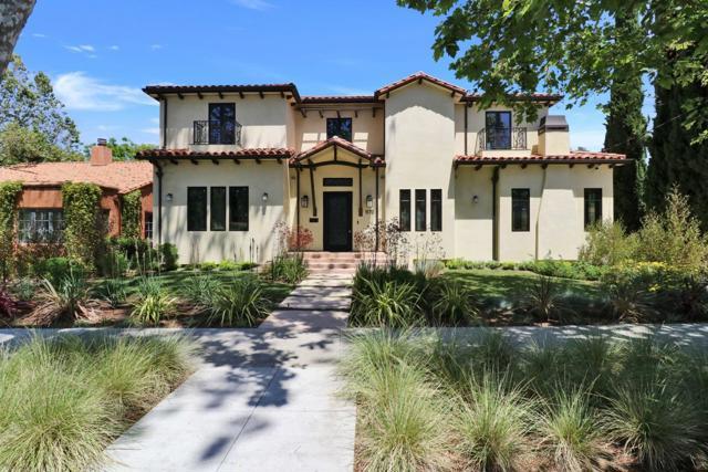 1670 Newport Avenue, San Jose, CA 95125