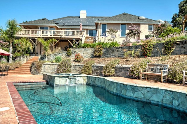 3030 Three Springs Court, San Jose, CA 95140
