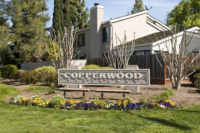 6584 Cooperage Court, San Jose, CA 95120