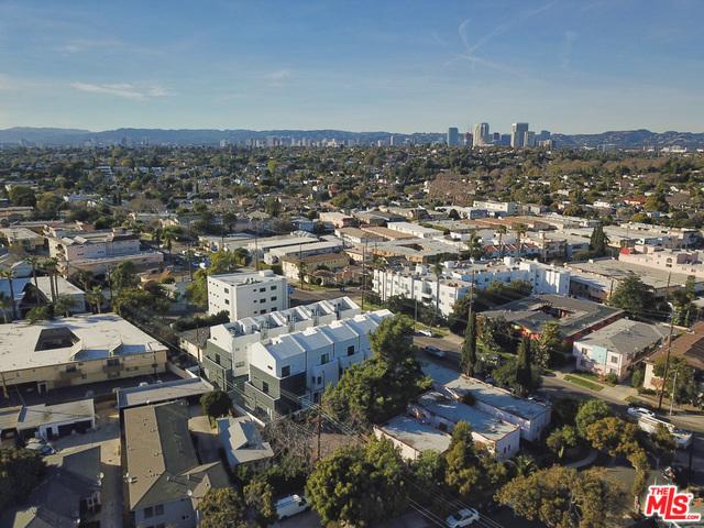 3311 S DURANGO Avenue, Los Angeles, CA 90034