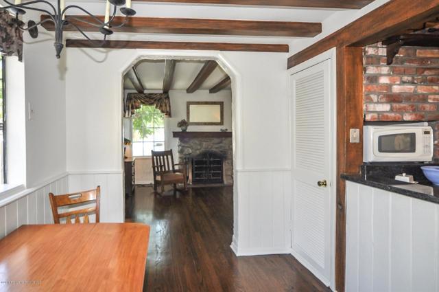 4434 Rosemont Av, Montrose, CA 91020 Photo 7