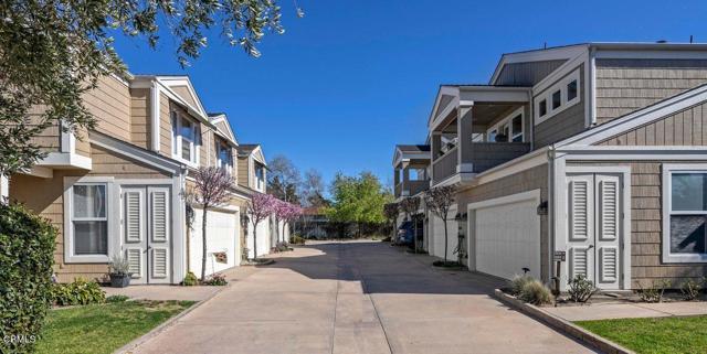 1058 Cramer Rd, Carpinteria, CA 93013 Photo