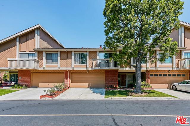 2. 657 W Glenwood Drive Fullerton, CA 92832