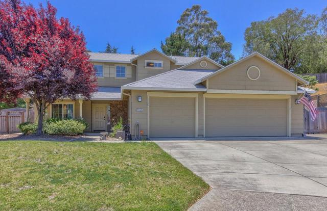 9564 Stone Oak Court, Salinas, CA 93907