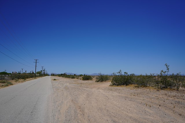1 Blythe Way Way, Blythe, CA 92225