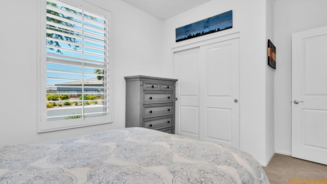 Image 4 of 50880 Monterey Canyon Dr, Indio, CA 92201